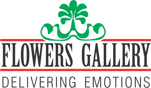 Flowers Gallery India